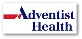 Adventist Health FIN
