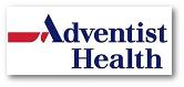 Adventist Health  FIN