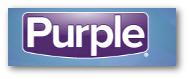 Purple FIN